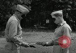 Image of United States soldiers United States USA, 1942, second 12 stock footage video 65675069193