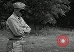 Image of United States soldiers United States USA, 1942, second 1 stock footage video 65675069194