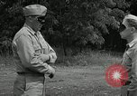 Image of United States soldiers United States USA, 1942, second 2 stock footage video 65675069194