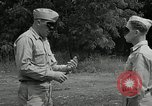 Image of United States soldiers United States USA, 1942, second 3 stock footage video 65675069194
