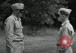 Image of United States soldiers United States USA, 1942, second 4 stock footage video 65675069194