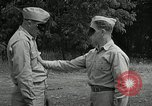 Image of United States soldiers United States USA, 1942, second 5 stock footage video 65675069194