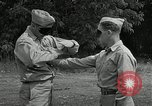 Image of United States soldiers United States USA, 1942, second 8 stock footage video 65675069194