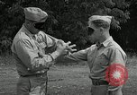 Image of United States soldiers United States USA, 1942, second 9 stock footage video 65675069194