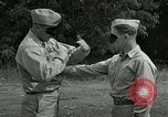 Image of United States soldiers United States USA, 1942, second 10 stock footage video 65675069194