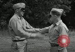 Image of United States soldiers United States USA, 1942, second 12 stock footage video 65675069194