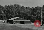 Image of United States soldiers United States USA, 1942, second 1 stock footage video 65675069195