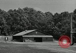 Image of United States soldiers United States USA, 1942, second 2 stock footage video 65675069195