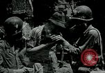 Image of 1st Cavalry Division Philippines, 1946, second 1 stock footage video 65675069199