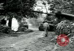 Image of 1st Cavalry Division Philippines, 1946, second 2 stock footage video 65675069199