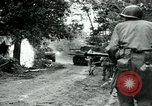 Image of 1st Cavalry Division Philippines, 1946, second 4 stock footage video 65675069199