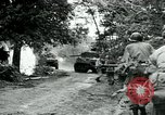 Image of 1st Cavalry Division Philippines, 1946, second 6 stock footage video 65675069199