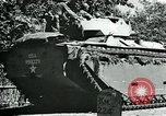Image of 1st Cavalry Division Philippines, 1946, second 11 stock footage video 65675069199