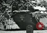 Image of 1st Cavalry Division Philippines, 1946, second 12 stock footage video 65675069199