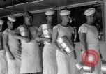 Image of Navy personnel Pacific Ocean, 1935, second 11 stock footage video 65675069208