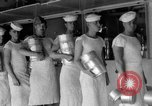 Image of Navy personnel Pacific Ocean, 1935, second 12 stock footage video 65675069208