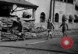 Image of Chinese troops Shanghai China, 1937, second 11 stock footage video 65675069213