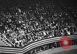 Image of National Horse Show New York United States USA, 1937, second 9 stock footage video 65675069214