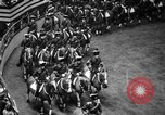 Image of National Horse Show New York United States USA, 1937, second 10 stock footage video 65675069214