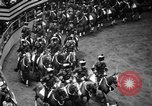 Image of National Horse Show New York United States USA, 1937, second 11 stock footage video 65675069214
