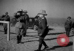 Image of Italian North African Forces Libya, 1938, second 5 stock footage video 65675069231