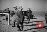 Image of Italian North African Forces Libya, 1938, second 7 stock footage video 65675069231