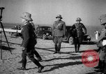 Image of Italian North African Forces Libya, 1938, second 8 stock footage video 65675069231