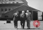 Image of Sidney Kent Cleveland Ohio USA, 1938, second 5 stock footage video 65675069233