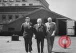 Image of Sidney Kent Cleveland Ohio USA, 1938, second 6 stock footage video 65675069233