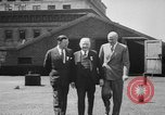 Image of Sidney Kent Cleveland Ohio USA, 1938, second 7 stock footage video 65675069233