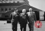 Image of Sidney Kent Cleveland Ohio USA, 1938, second 8 stock footage video 65675069233