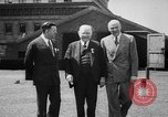 Image of Sidney Kent Cleveland Ohio USA, 1938, second 9 stock footage video 65675069233