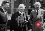 Image of Sidney Kent Cleveland Ohio USA, 1938, second 10 stock footage video 65675069233