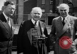 Image of Sidney Kent Cleveland Ohio USA, 1938, second 12 stock footage video 65675069233