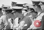 Image of West Point Military Academy cadets Aberdeen Maryland USA, 1938, second 7 stock footage video 65675069235
