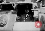 Image of West Point Military Academy cadets Aberdeen Maryland USA, 1938, second 10 stock footage video 65675069235