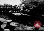 Image of West Point Military Academy cadets Aberdeen Maryland USA, 1938, second 11 stock footage video 65675069235