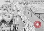 Image of Midshipmen Annapolis Maryland USA, 1938, second 9 stock footage video 65675069236