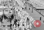 Image of Midshipmen Annapolis Maryland USA, 1938, second 10 stock footage video 65675069236