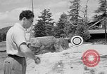 Image of Max Schmeling Speculator New York USA, 1938, second 12 stock footage video 65675069237