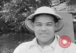 Image of Joe Louis shooting and boxing Pompton Lakes New Jersey USA, 1938, second 12 stock footage video 65675069238