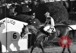 Image of Race of the Century Baltimore Maryland USA, 1963, second 5 stock footage video 65675069245