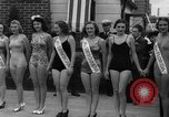 Image of Miss America contest United States USA, 1963, second 8 stock footage video 65675069249
