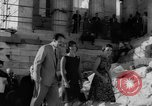 Image of Jackie Kennedy Greece, 1961, second 11 stock footage video 65675069262