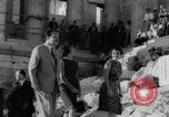 Image of Jackie Kennedy Greece, 1961, second 12 stock footage video 65675069262