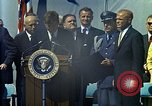 Image of John Herschel Glenn Washington DC USA, 1962, second 6 stock footage video 65675069269