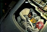 Image of John Glenn United States USA, 1962, second 6 stock footage video 65675069271