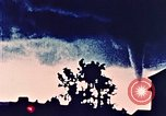 Image of U.S. National Weather Center Norman Oklahoma USA, 1977, second 2 stock footage video 65675069280