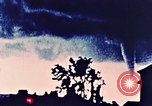 Image of U.S. National Weather Center Norman Oklahoma USA, 1977, second 3 stock footage video 65675069280