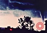 Image of U.S. National Weather Center Norman Oklahoma USA, 1977, second 4 stock footage video 65675069280